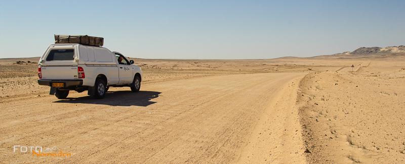 fotonomaden namibia rundreise mietwagen