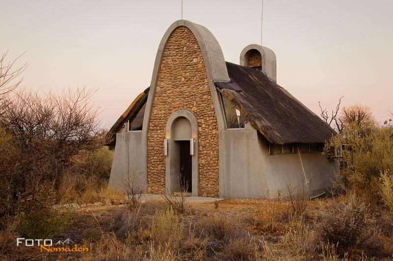 fotonomaden namibia rundreise bungalow-naankuse