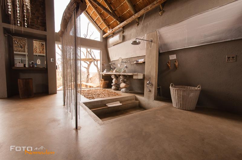fotonomaden namibia rundreise naankuse-lodge