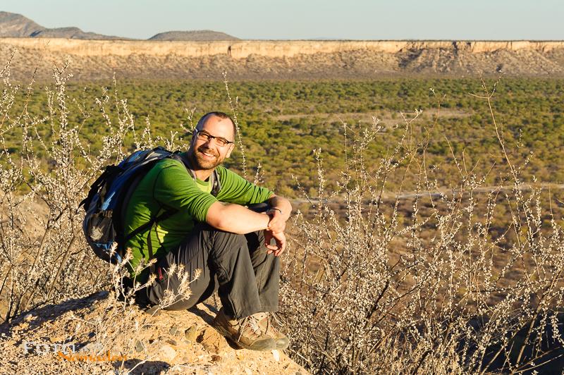fotonomaden namibia rundreise ugab-terrassen