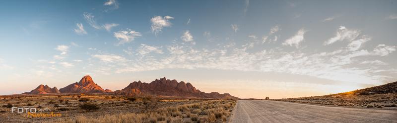 fotonomaden namibia rundreise spitzkoppe