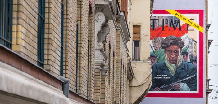 Städtetrip Budapest Fotografie Tipps & Fotospots