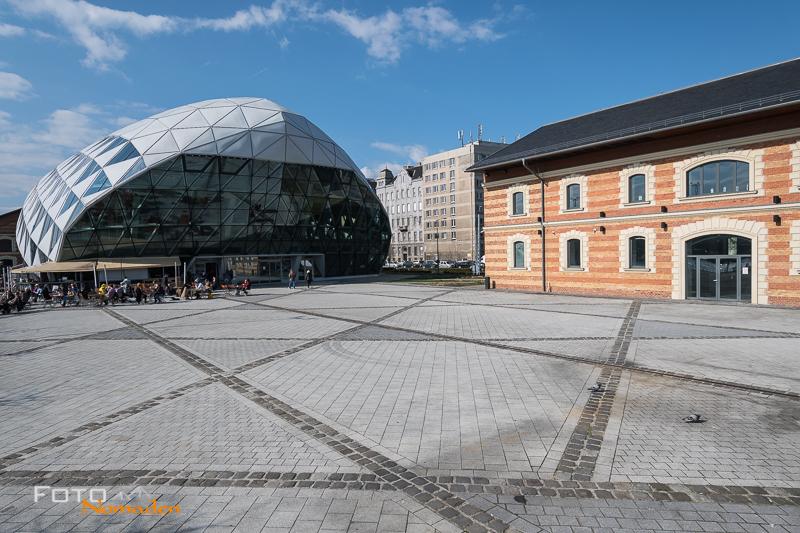 Budapest Fotografie Tipps Fotonomaden Architektur Balna