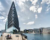 Kopenhagen Städtereise: 7 Fotolocations für außergewöhnliche Bilder