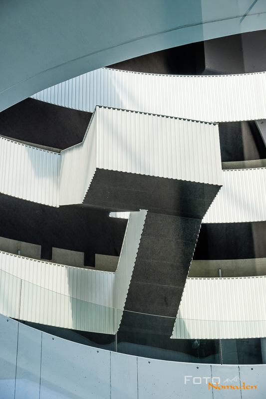 Gemini Residence Detail Kopenhagen Städtereise