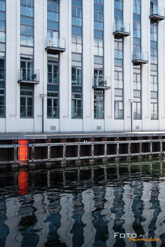 Kopenhagen Städtereise Fotolocation Islands Brygge