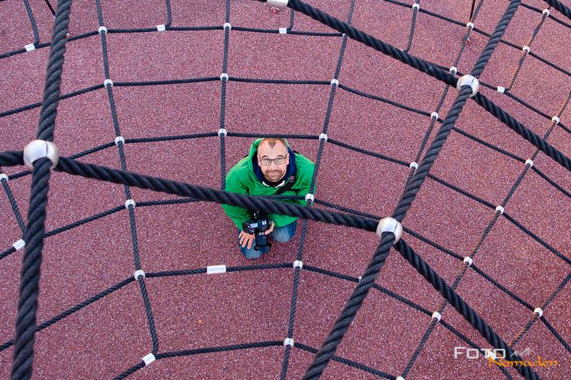 Städtereise Kopenhagen Fotospot Konditaget Lüders