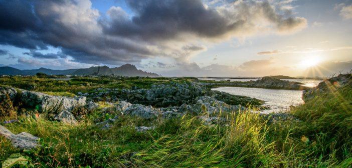 33 Bilder, die Lust auf Skandinavien machen
