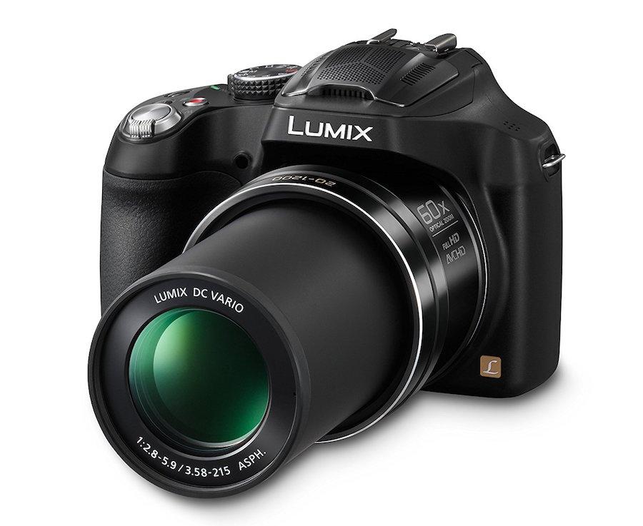 Bridge Kamera - Kamera Kaufberatung