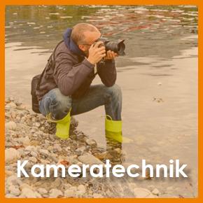 Kameratechnik