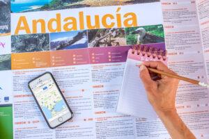 Die perfekte Reiseplanung - Tipps für deinen Urlaub
