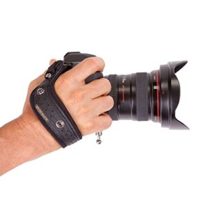 Spyderholster Handschlaufe