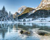 Schöne Winterbilder: 3 Punkte, auf die es ankommt