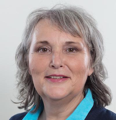 Denise S. Kursteilnehmerin