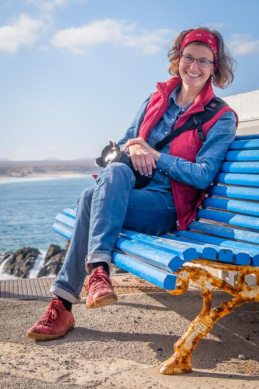 Karin von Fotonomaden.com