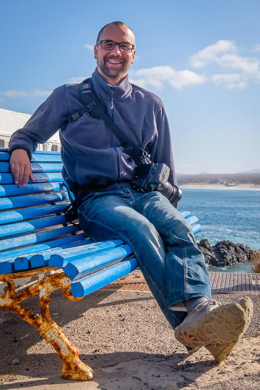 Markus von Fotonomaden.com