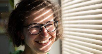 Karin von den Fotonomaden