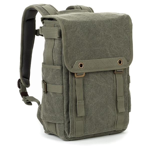 Retrospective Backpack 15 - Pinestone