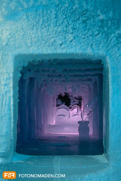 Dachstein Gletscher Eispalast Buch