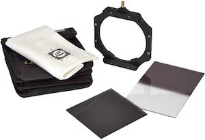 Lee Filters Digital SLR Start Kit