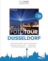 Foto Reiseführer Düsseldorf