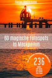 Foto Reiseführer Mecklenburg Vorpommern