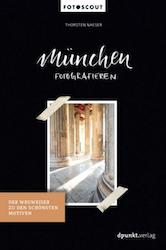 Foto Reiseführer München
